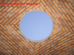 13.readyforthecupola.jpg